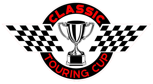 Classic Touring Cup