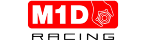 prestashop-logo-1568630098